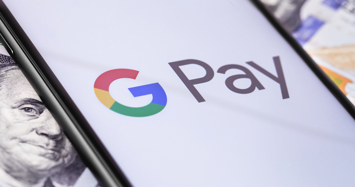 Google Pay U.S Users Can Now Send Money Abroad