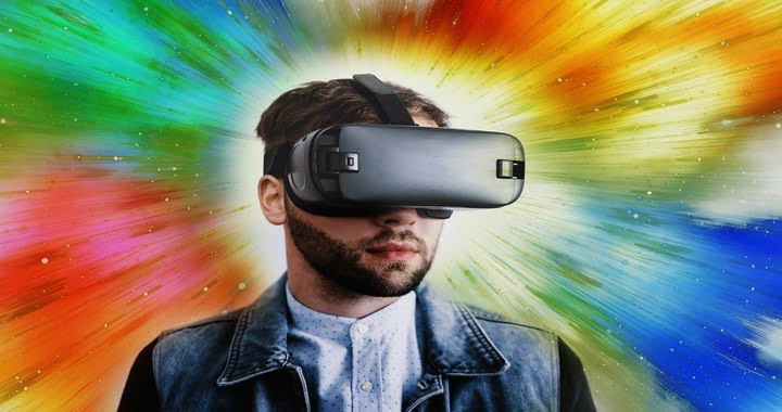 Experts help guide for innovations in virtual reality locomotion
