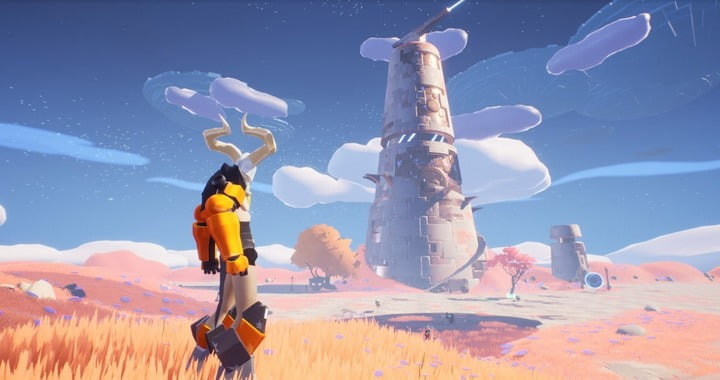 Big Time Studios raise $21M to bring NFTs to game economies