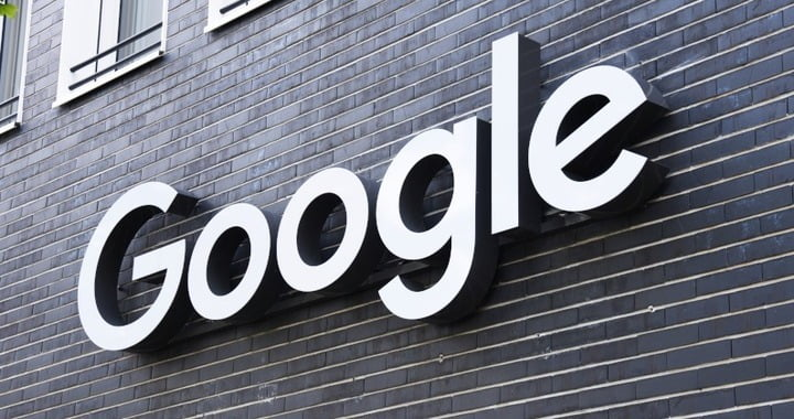 Google fined €102 million in Italy for shutting out auto app