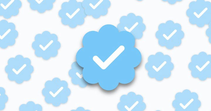 New Twitter Verification request set to be released next week