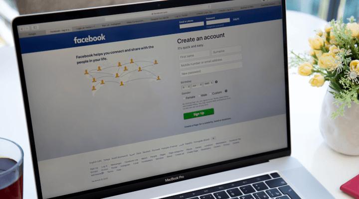 Facebook loses attempt to block suspension of EU-US data flows