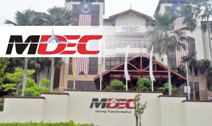 Malaysia and Australia enhance technology collaboration