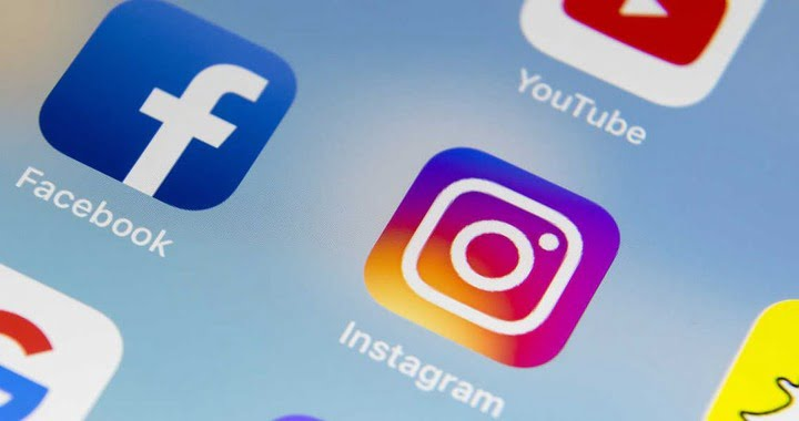 Instagram Starts Restricting Accounts Post About Prophet Muhammad (PBUH)