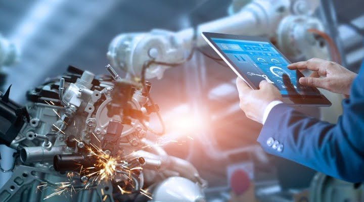 UiPath backs first automation school in Ireland