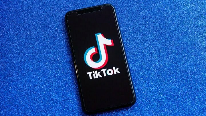 TikTok rolls out tools to bulk delete comments and block users
