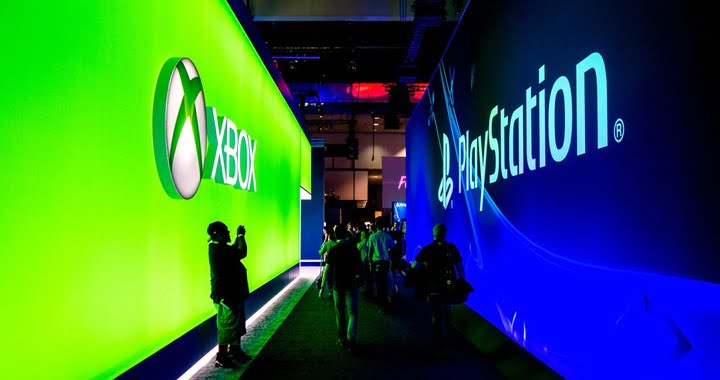 E3 wil livestream video to its broadest audience ever