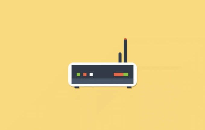 What Is Port Forwarding and How to Set It Up On Your Router