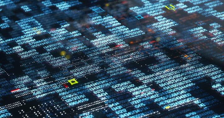 Irish data regulator still probing Facebook data transfer policy