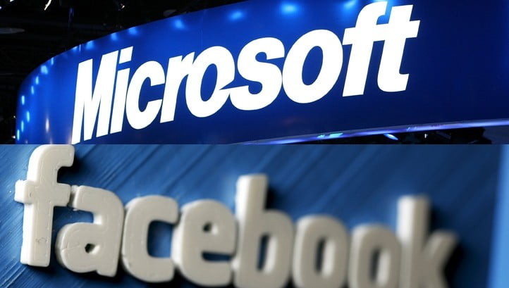 Facebook and Microsoft launch PyTorch Enterprise Support Program