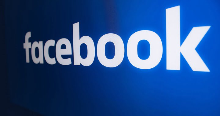 Oversight Board overturns another FB decision to remove comment