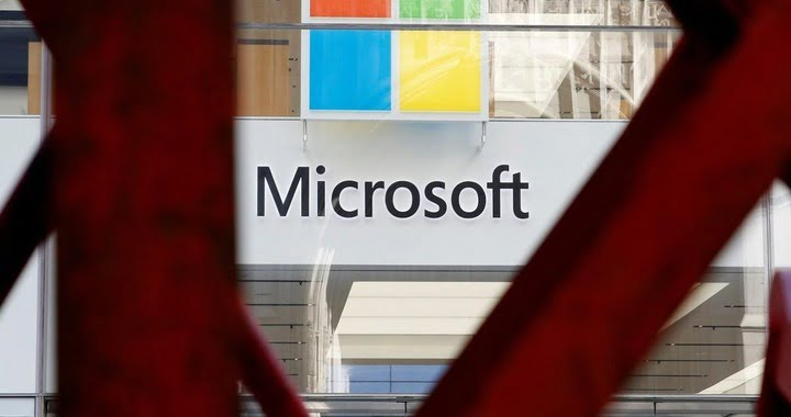 Microsoft to drive Italy's digital transformation with defense partner