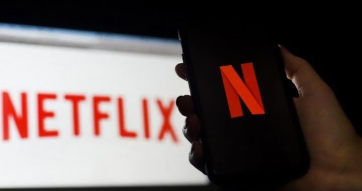 Netflix testing 'Play Something' feature for Android users globally