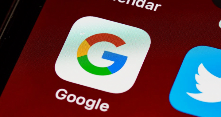 Google Messages New Feature Leaks Show Pin and Star Messages