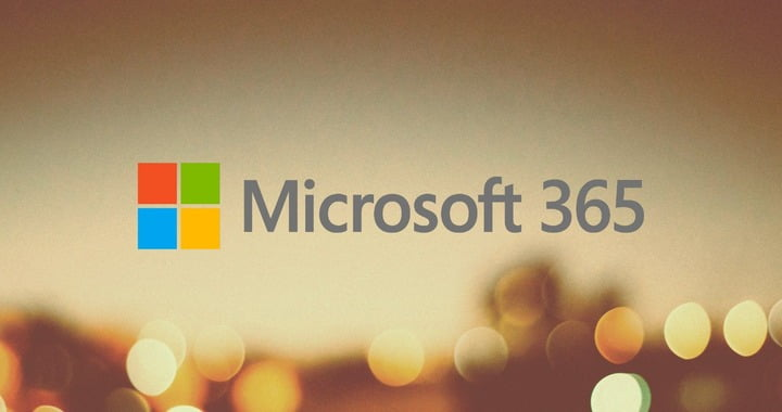 Microsoft Fixes Office 365 Bug That Junks All Your Emails