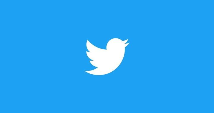 Twitter is working on Facebook-like tweet reactions view