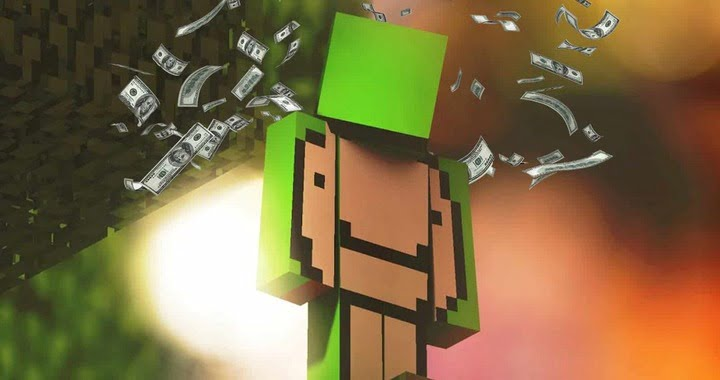 Minecraft Player Dream Admits to Cheating in Controversial Speedrun