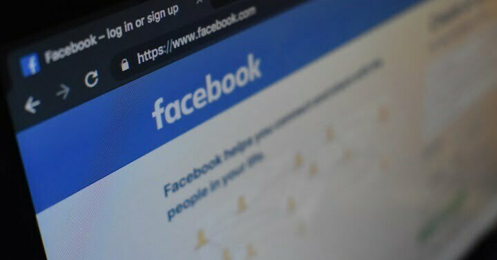How to Set Up Facebook Memorialization Settings