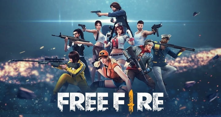 Team Liquid and Garena unveil Free Fire community tournament in U.S.