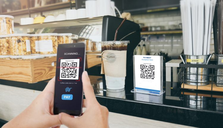 Who leads in Southeast Asia in digital payment adoption?
