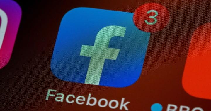 Facebook Advertising Head Carolyn Everson Announces Her Resignation
