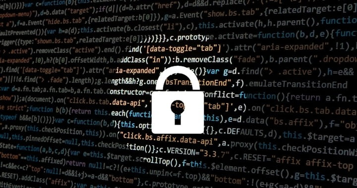 CyLab researchers discover novel class of vehicle cyberattacks