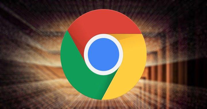 Google Chrome Will Return to Showing Full URLs