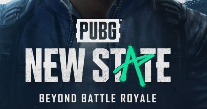 PUBG New State Alpha testing available to US Android users