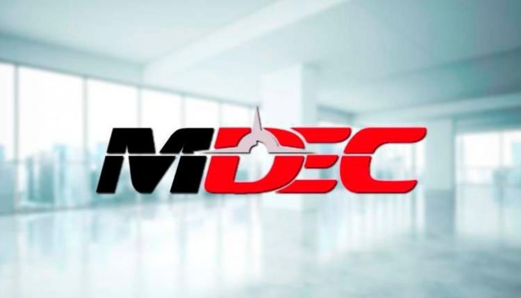 MDEC launches Innovation Exchange programme