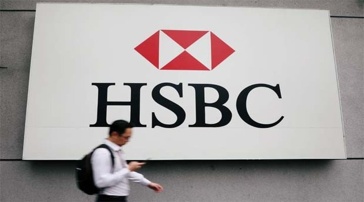 HSBC committed to Malaysia, expanding 'Digital Banking'