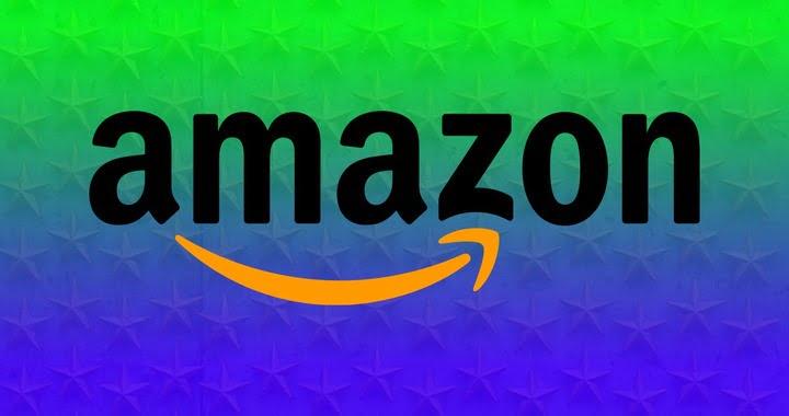 Amazon Blames Fake Product Reviews on Social Media Companies