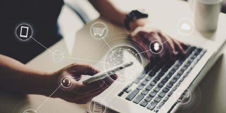 SMEs still lack online marketing, e-commerce skills to survive