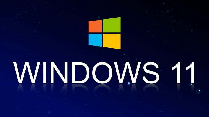 Windows 11 Leak Reveals Microsoft New Operating System
