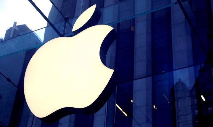 Apple awards grants for computer chip courses to historically black universities