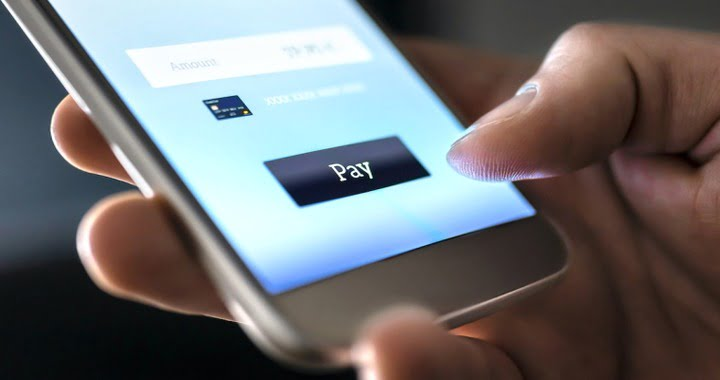 Mobile commerce startup Via rounds up $15M Series A funding