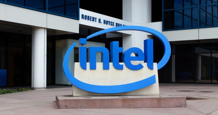 Intel showcases network platform, software for 5G wireless networks