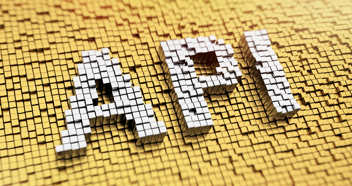 How To Defend Yourself Against API Attacks