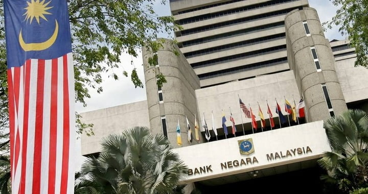 Digital banking gets real in Malaysia in 2021