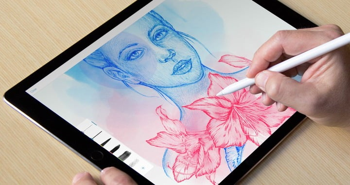 Adobe Removing Photoshop Sketch and Illustrator Draw in July