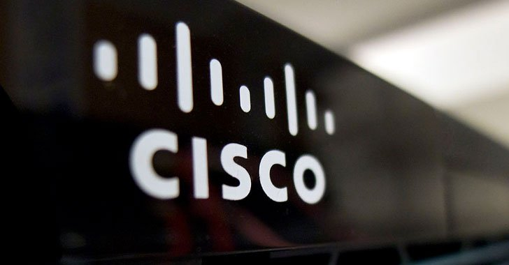 Cisco ASA Flaw Under Active Attack After PoC Exploit Posted Online