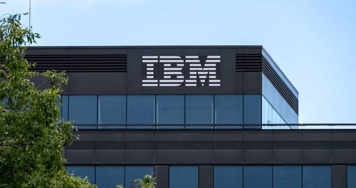 IBM strengthens 5G deals with telecoms companies