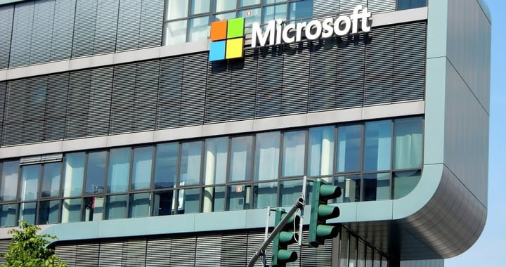 Microsoft Edge Security Bypass Vulnerability Fixed