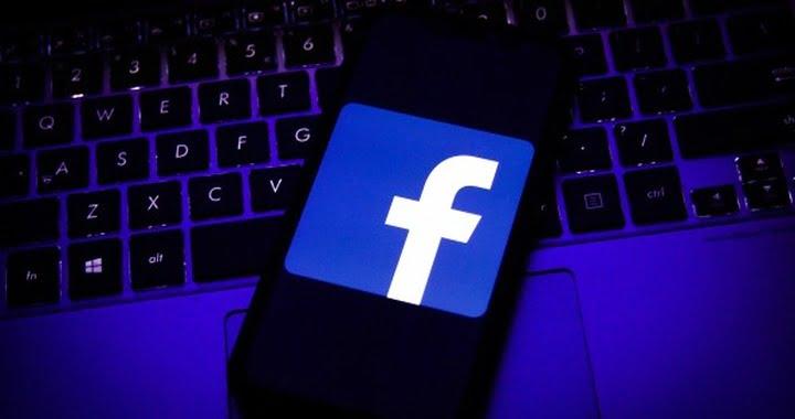 Facebook newsletter platform Bulletin is now live