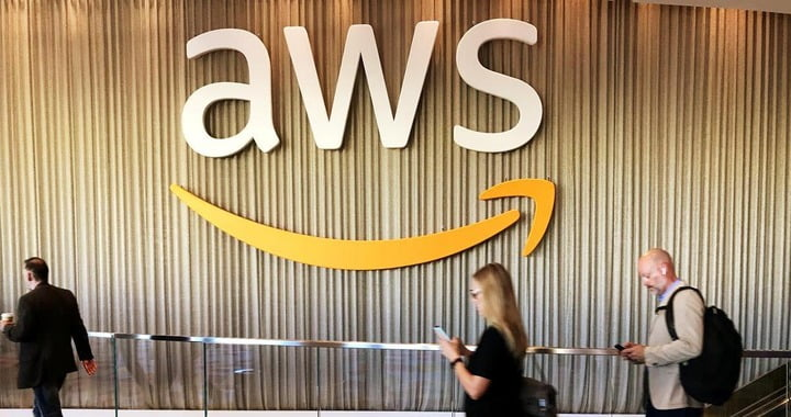 Amazon launches AWS Proton in general availability