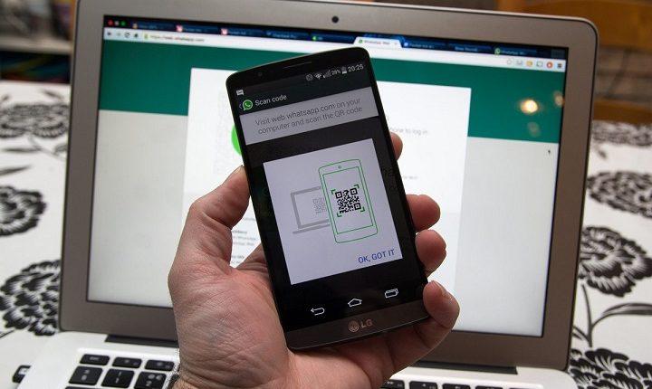 WhatsApp Multi-Device Support Limitations to Web & Desktop Version