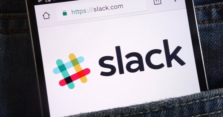 How Slack new features aim to improve hybrid working