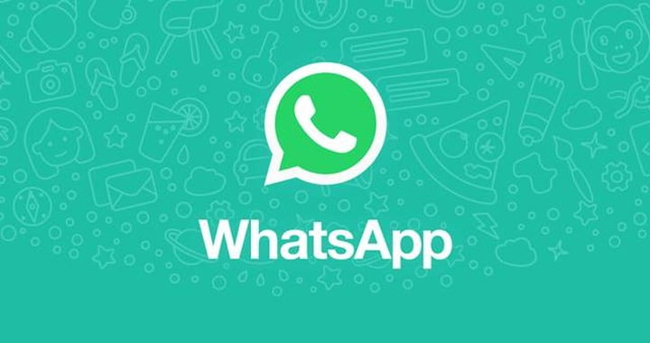 Whatsapp Rolls Out Disappearing Photos Feature 'View Once'
