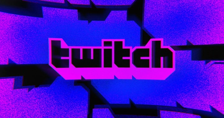 Twitch Watch Parties feature is rolling out to Android and iOS