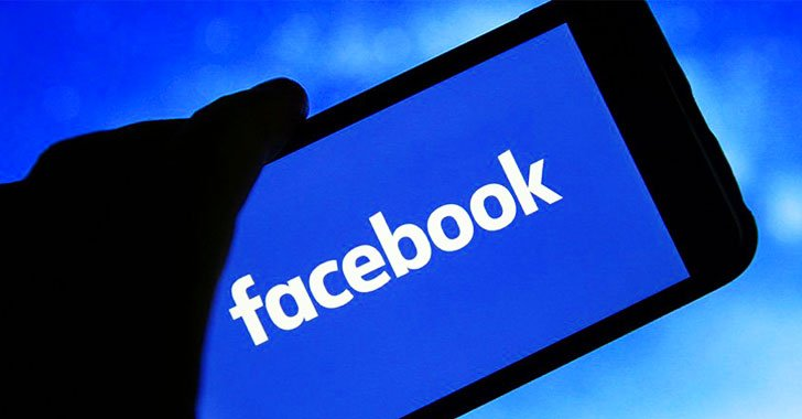 Facebook Sues 4 Vietnamese for Hacking Accounts and Ad Fraud