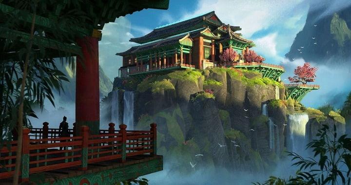 Guild Wars 2 Expansion Delayed as ArenaNet Brings Back Former Game Director